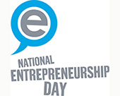 National Entrepreneurship Day